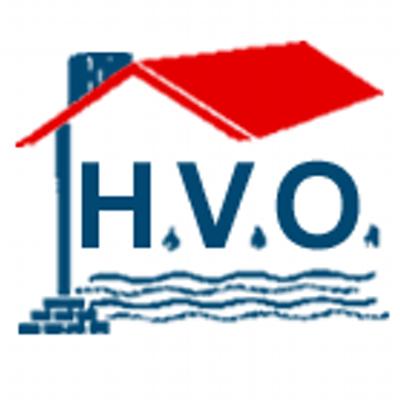 logo-provocht_400x400